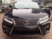 Bán xe Lexus RX 350 AWD 2014 giá 2 Tỷ 550 Triệu - Hà Nội
