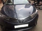 Bán xe Toyota Corolla altis 1.8G MT 2014 giá 610 Triệu - TP HCM