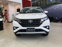 Bán xe Toyota Rush 1.5S AT 2018 giá 668 Triệu - Bắc Ninh