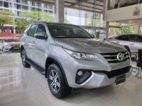Bán xe Toyota Fortuner 2.4G 4x2 MT 2018 giá 1 Tỷ 26 Triệu - Bắc Ninh