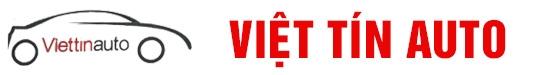 Salon VIETTIN AUTO - Chuyên Mua - Bán, trao đổi, ký gửi các dòng xe đã qua sử ...