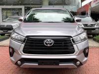 Bán xe Toyota Innova E 2.0 MT 2021 giá 750 Triệu - TP HCM