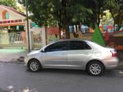 Bán xe Toyota Vios 1.5 MT 2011 giá 298 Triệu - Hà Nội