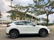 can ban xe oto cu lap rap trong nuoc Mazda CX 5 2.5 AT AWD 2018