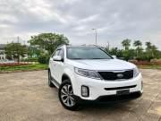 Bán xe Kia Sorento GATH 2016 giá 799 Triệu - Hà Nội