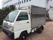 Suzuki Super Carry Truck 1.0 MT 2017 giá 246 Triệu - Hà Nội
