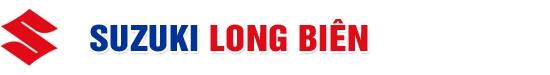 Suzuki Long Biên