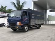 Bán xe Hyundai Mighty N250SL 2020 giá 475 Triệu - TP HCM