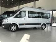 Bán xe Hyundai Solati H350 2020 giá 990 Triệu - TP HCM