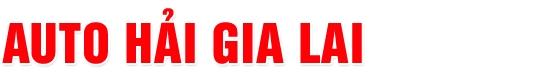 Salon Auto Hải Gia Lai - Chuyên mua bán và ký gửi các dòng xe đã qua sử dụng