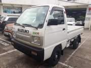 Bán xe Suzuki Super Carry Truck 1.0 MT 2018 giá 249 Triệu - TP HCM