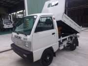 Suzuki Super Carry Truck 1.0 MT 2018 giá 285 Triệu - TP HCM