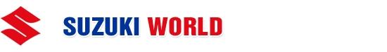 Suzuki World - Hỗ trợ chi phí trước bạ, dịch vụ hoàn hảo cho KH khi mua xe!