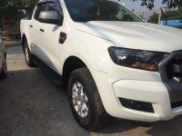 Bán xe Ford Ranger XLS 2.2L 4x2 AT 2016 giá 610 Triệu - Hà Nội