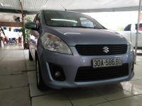 Bán xe Suzuki Ertiga 1.4 AT 2014 giá 430 Triệu - Hà Nội