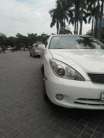 Bán xe Lexus ES 330 2004 giá 525 Triệu - Hà Nội