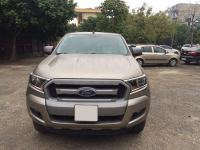 Bán xe Ford Ranger XLS 2.2L 4x2 AT 2016 giá 605 Triệu - Hà Nội