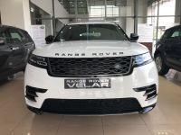 Bán xe LandRover Range Rover Velar R-Dynamic SE 2.0 2020 giá 5 Tỷ 190 Triệu - TP HCM