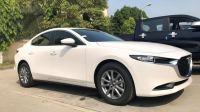 Bán xe Mazda 3 1.5L Deluxe 2020 giá 664 Triệu - Hà Nội