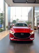 Bán xe Mazda 3 1.5L Luxury 2020 giá 724 Triệu - Hà Nội