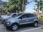 Bán xe Ford EcoSport Ambiente 1.5L AT 2018 giá 559 Triệu - Hà Nội