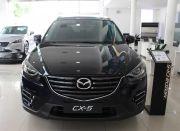 Bán xe Mazda Cx5 2.5 AT AWD 2018 giá 899 Triệu - TP HCM