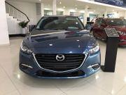 Bán xe Mazda 3 1.5 AT 2018 giá 689 Triệu - TP HCM