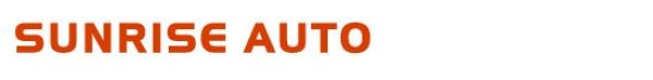 Salon Sunrise Auto - Kinh doanh xe nhập khẩu các loại