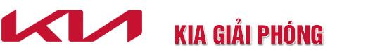 Kia Cerato 1.6 AT 2017  giá 589 Triệu - KIA GIẢI PHÓNG