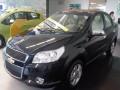 Chevrolet Aveo LT 1.4 MT 2018 giá 459 Triệu - TP HCM