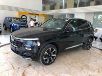 Bán xe VinFast Lux SA 2.0 2021 Premium 2.0 AT giá 1 Tỷ 191 Triệu - Hà Nội