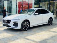 Bán xe VinFast Lux A 2.0 2020 Premium 2.0 AT giá 955 Triệu - Hà Nội