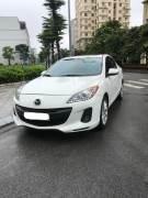 Bán xe Mazda 3 S 1.6 AT 2014 giá 515 Triệu - Hà Nội