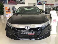 Bán xe Honda Accord 2020 1.5 AT giá 1 Tỷ 319 Triệu - Bắc Giang