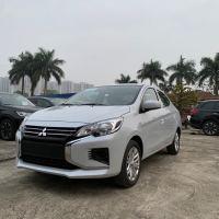 Bán xe Mitsubishi Attrage 2021 1.2 MT giá 375 Triệu - Vĩnh Phúc