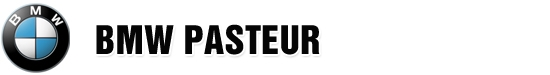 BMW Pasteur  - Phân phối dòng xe hạng sang BMW chính hãng tại Việt Nam.