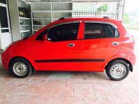 Bán xe Chevrolet Spark Van 0.8 MT 2011 giá 118 Triệu - Hải Dương