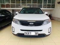 Bán xe Kia Sorento DATH 2016 giá 855 Triệu - Hải Dương