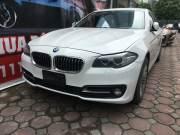 Bán xe BMW 5 Series 520i 2015 giá 1 Tỷ 430 Triệu - Hà Nội