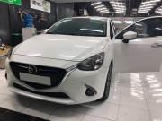 Bán xe Mazda 2 1.5 AT 2016 giá 505 Triệu - Hà Nội