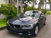Bán xe BMW 3 Series 320i 2013 giá 865 Triệu - Hà Nội