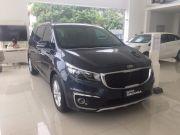 Bán xe Kia Sedona 2.2L DATH 2018 giá 1 Tỷ 169 Triệu - Vĩnh Phúc