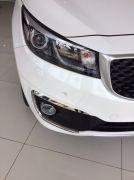 Bán xe Kia Sedona 3.3L GATH 2018 giá 1 Tỷ 409 Triệu - Vĩnh Phúc
