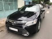 Bán xe Toyota Camry 2.0E 2016 giá 898 Triệu - TP HCM