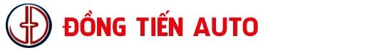Salon Ô tô Đồng Tiến - Mua bán, trao đổi, ký gửi các loại xe ô tô đã qua sử dụng