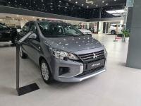 Bán xe Mitsubishi Attrage 2021 1.2 MT giá 375 Triệu - Bình Dương
