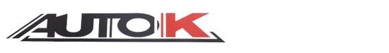 Salon AutoK - Kinh doanh xe nhập khẩu mới nguyên chiếc từ Hàn Quốc- Mua ...