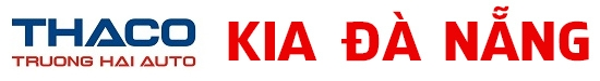 Kia Đà Nẵng - Đại lý chuyên cung cấp các loại xe chính hãng của Kia ...