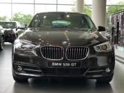 Bán xe BMW 5 Series 528i GT 2017 giá 2 Tỷ 549 Triệu - Hà Nội