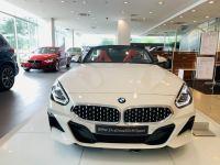 Bán xe BMW Z4 sDrive30i M Sport 2020 giá 3 Tỷ 329 Triệu - Hà Nội